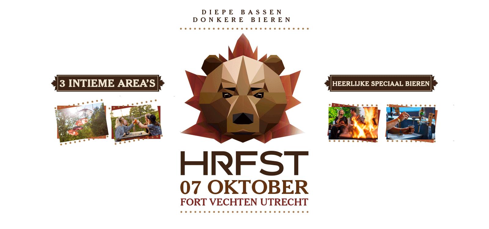 HRFST Festival